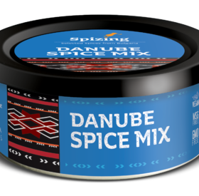 Danube Spice Mix